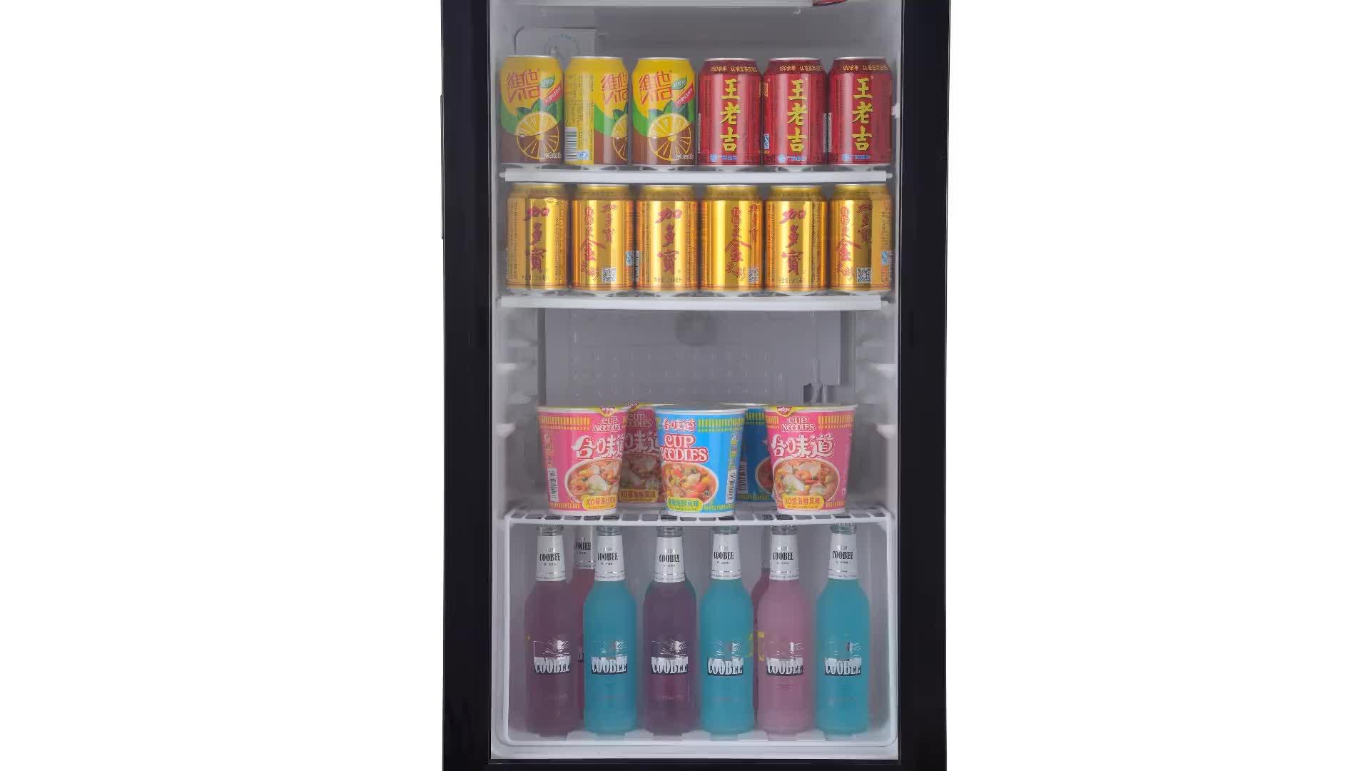 Kühlschrank Von Red Bull : Fabrik preis softdrink display red bull minibar kühlschrank