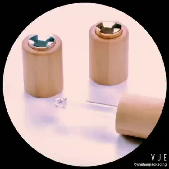 50 ml amber cam su kabakları uçucu yağ şişesi 18 410 bambu basınç damlalık şişe pipet