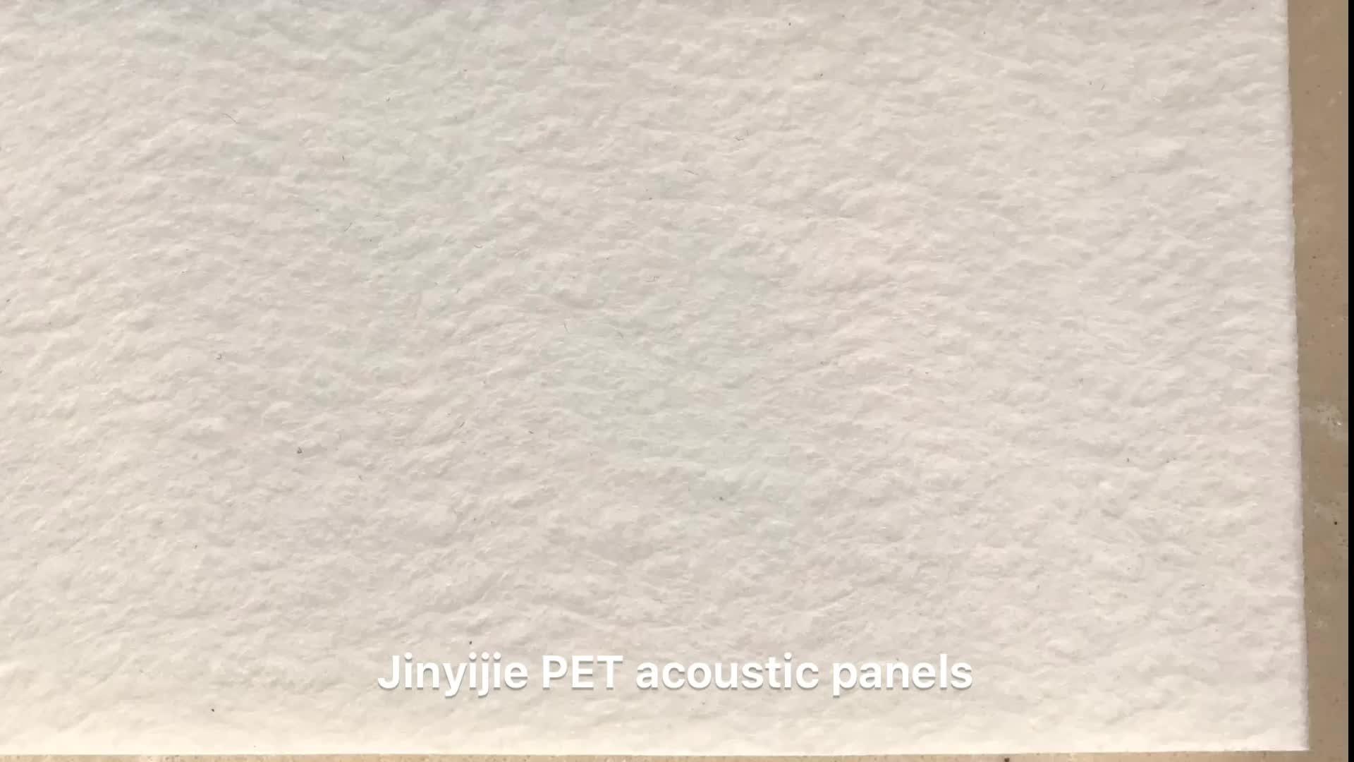 Perforated pinta acoustic ceiling tiles polyester fiber foam polyurethane acoustic foam pyramid foam quietspace ceiling tiles