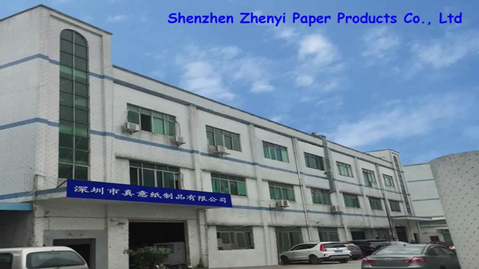 2019 Fábrica de Vender diretamente NOVA lâmina de água do decalque papel de transferência para a caneca de cerâmica