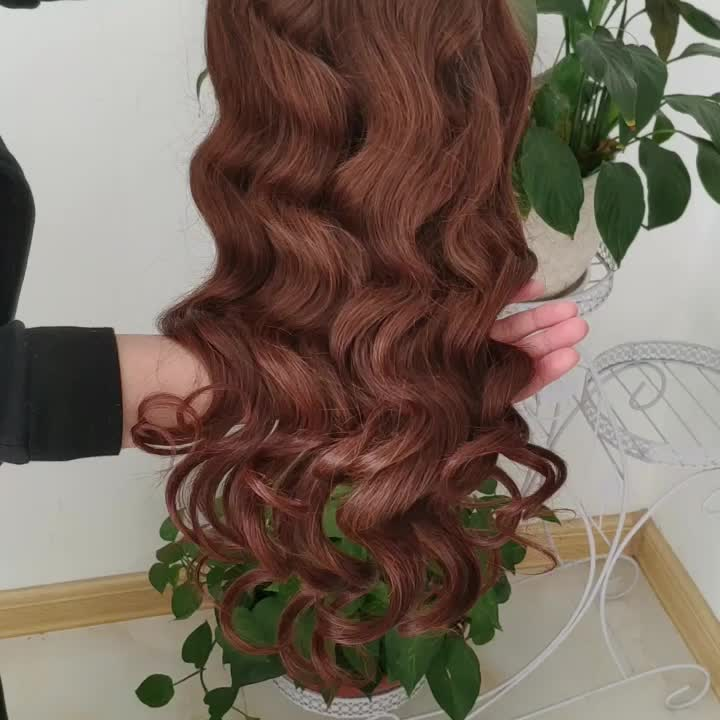 Undetectable Full Lace Front Wig Human Hair Ombre Body Wave Virgin Wigs Peruvian Hair 9A Grade Wig