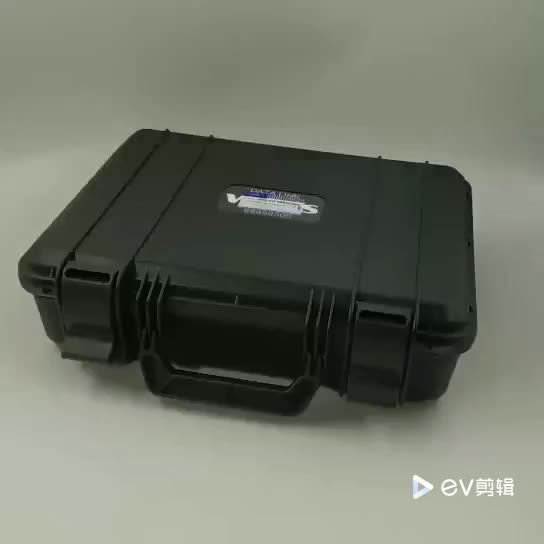 Communication Adapter Group For Excavator Diagnostic Tool 88890300