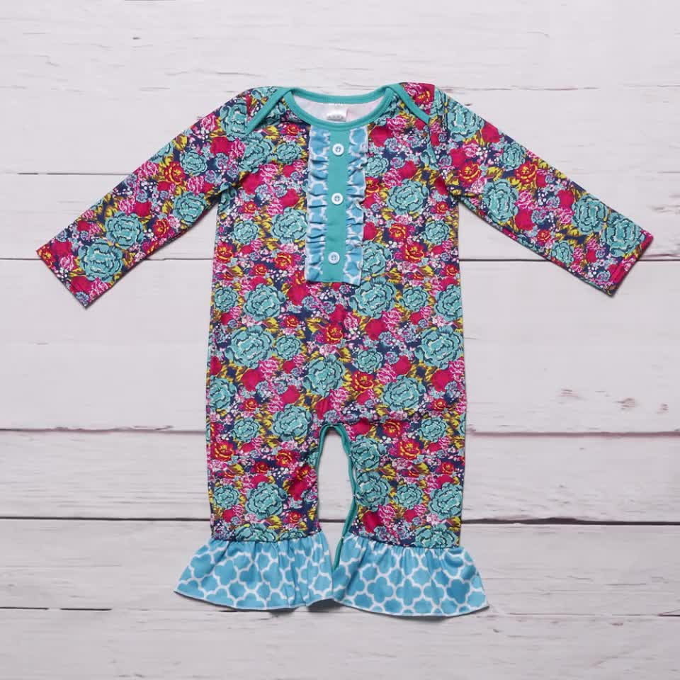 boutique dressy rompers remake clothes fall winter rompers toddler baby girl beach rompers