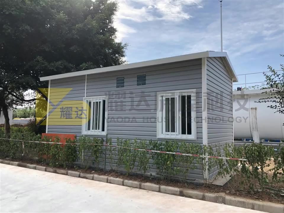 low price prefabricated house prefabricated modular homes prefab house tiny house