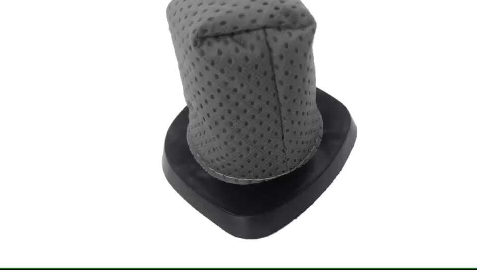 Gray Washable Dust Cup Filters for Dirt Devil F25 Vacuum Cleaners Replace Part # 2SV1102000