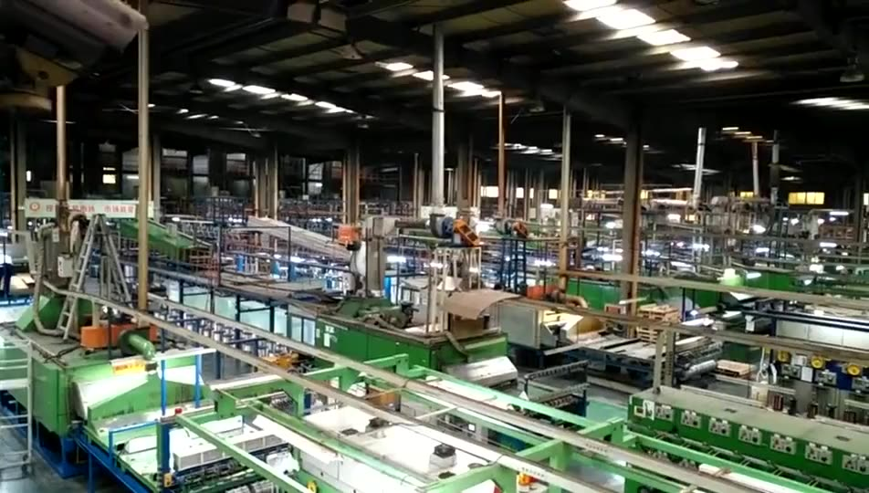 Factory directly supply copper wire insulation machine enamel copper wire enamelling machine