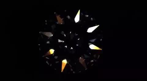 Top quality 모이 사 나이트 diamond D color VVS1 GRA 컷 loose moissanites 1 carat 흰 모이 사 나이트 diamond price