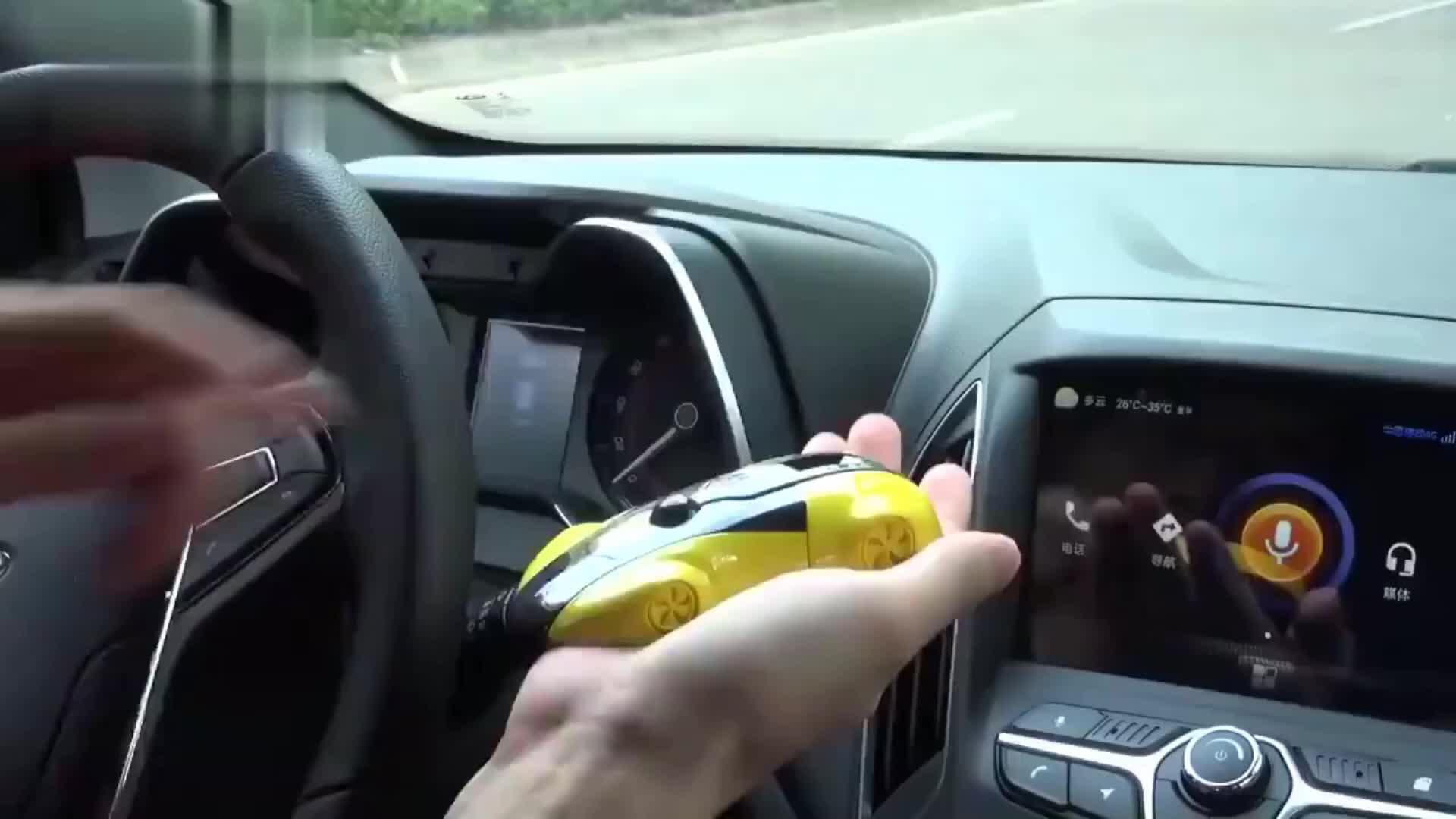 רכב בוטים המכונית סוגר מכונית ספורט דגם מגנט סוגר אוויר Vent הר 360 תואר עבור טלפון מחזיק