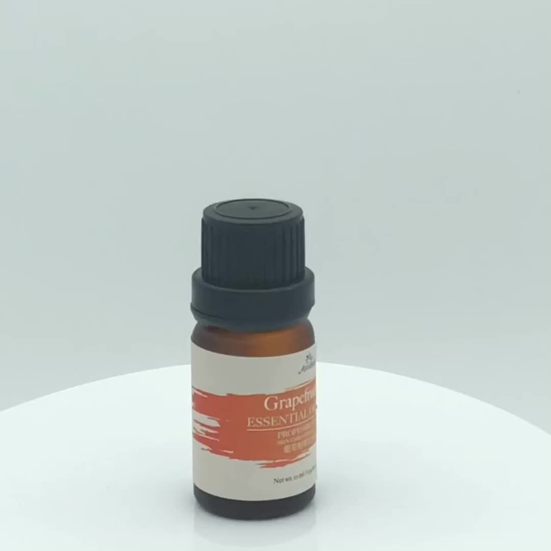 Extract Liquid Fragrance Oil Grapefruit Essential Oil, Grapefruit Seed Oil  Perfume 100% Pure