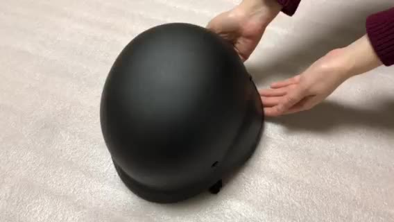 military helmet supplier