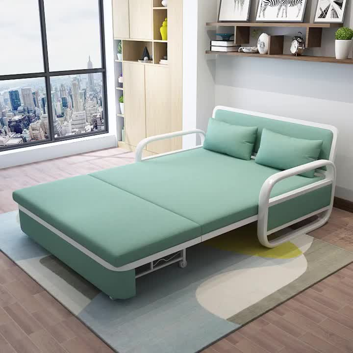 Factory Direct Sale Multifunctional Fabric Living Room ...