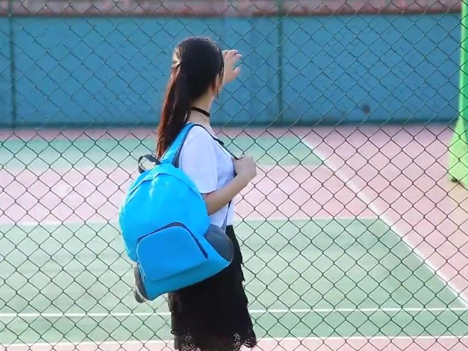 Оптовая продажа, водонепроницаемый, дешевле, в небольших количествах, можно заказать логотип, Легкий нейлоновый рюкзак, складная сумка для покупок