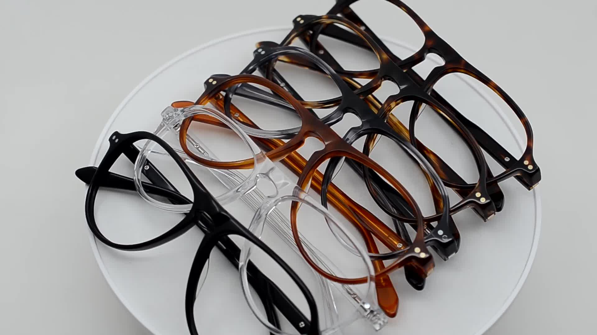 2019 FDA CE 광 eyewear blue 빛 블로킹 셀룰로오스 아세테이트 glasses