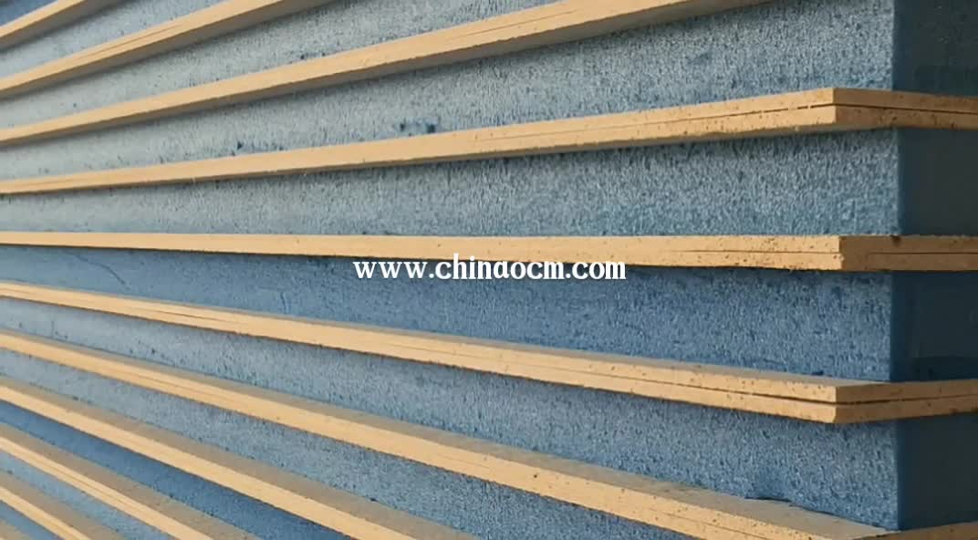 Water Resistant Materials For Houses Wallboard Sip Siding