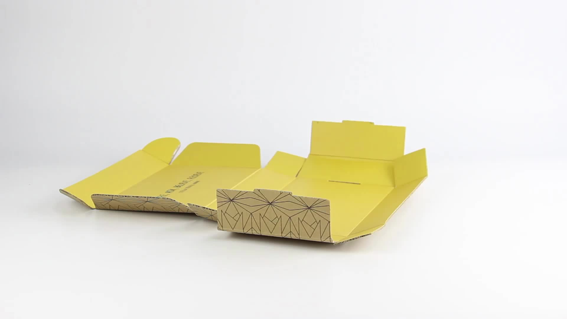 Custom Kraft Shipping Box,Kraft Mailing Box,Kraft Mailer Box