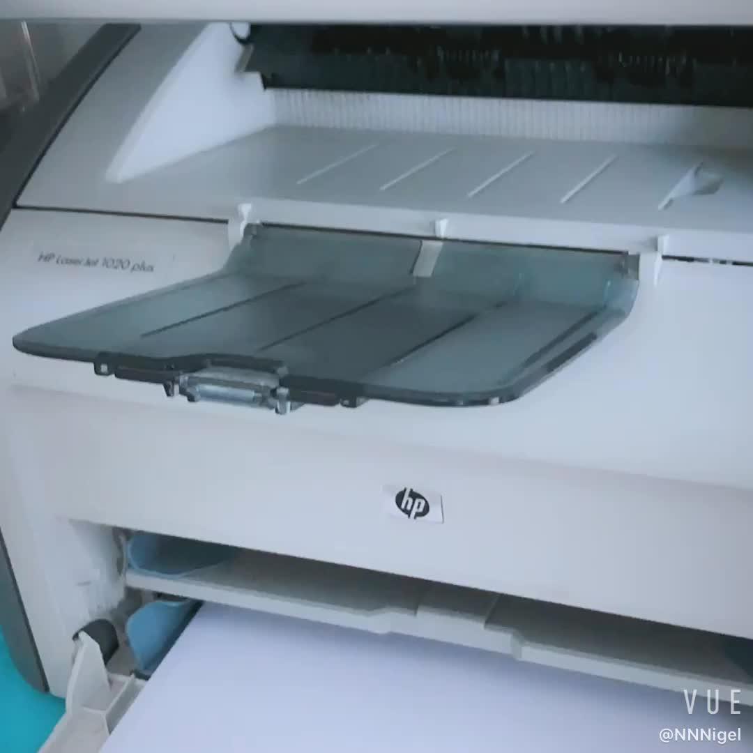 Roll Copy Paper Virgin Pulp A4 Salinan Kertas 80 Gsm 75 Gsm 70 Gsm Putih