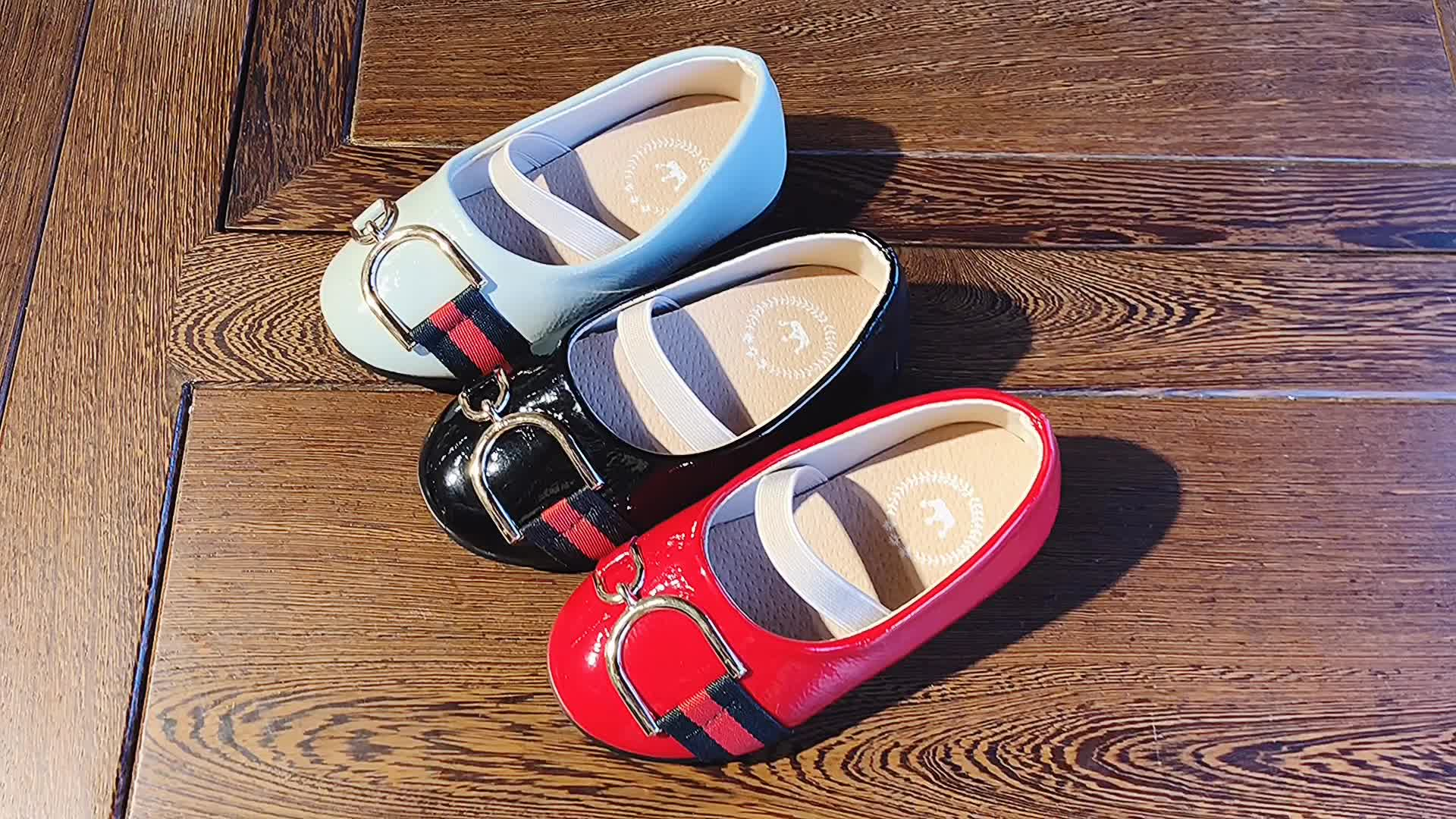 spring shoes girls stylish dress shoes girls casual shoes