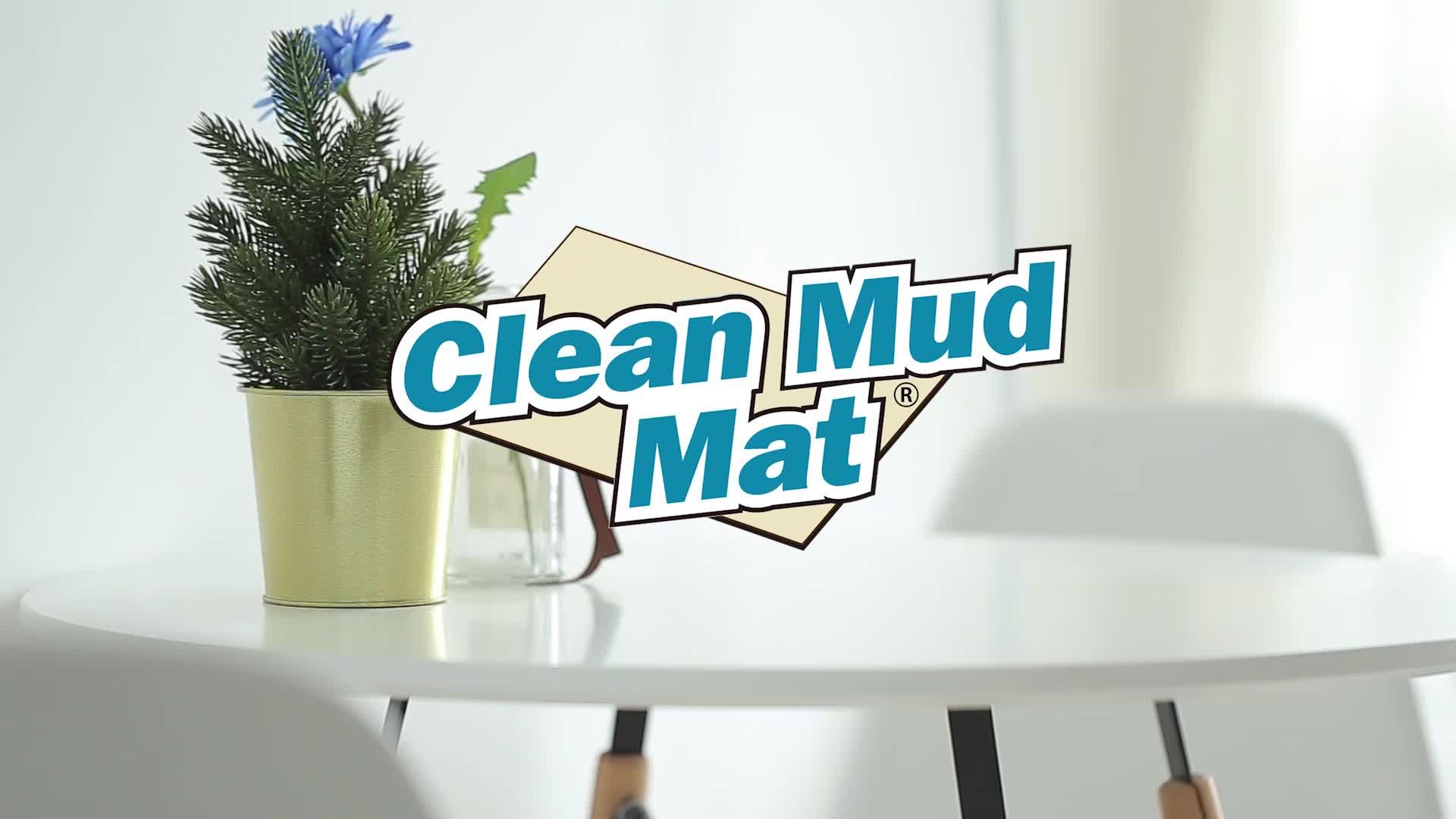 Maschine Waschbar Anti Slip Shaggy Polyester Büro Boden Waschen Amazon Luxus Bad Verwenden Schutz Mikrofaser Bad Matte