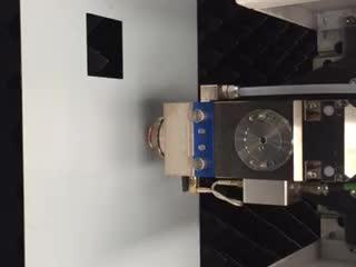2019 hot sale of jiangsu CNC HSY fabric laser die cutting machine with good price