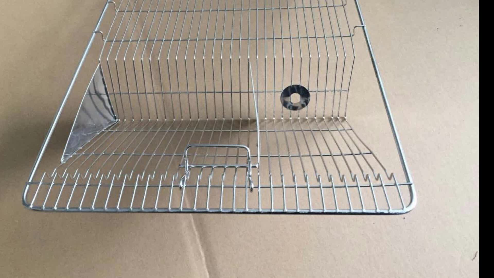 Laboratory Equipment Polypropylene Rodent Breeding Racks/reptile Cage  Supplier - Buy Rodent Breeding Racks Supplier,Reptile Cage  Supplier,Laboratory