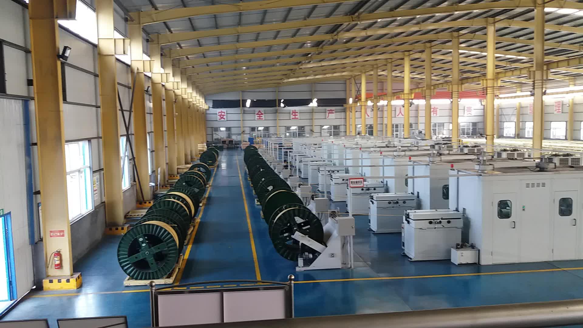 BAILI station tuyau NBR tuyau pour l'essence