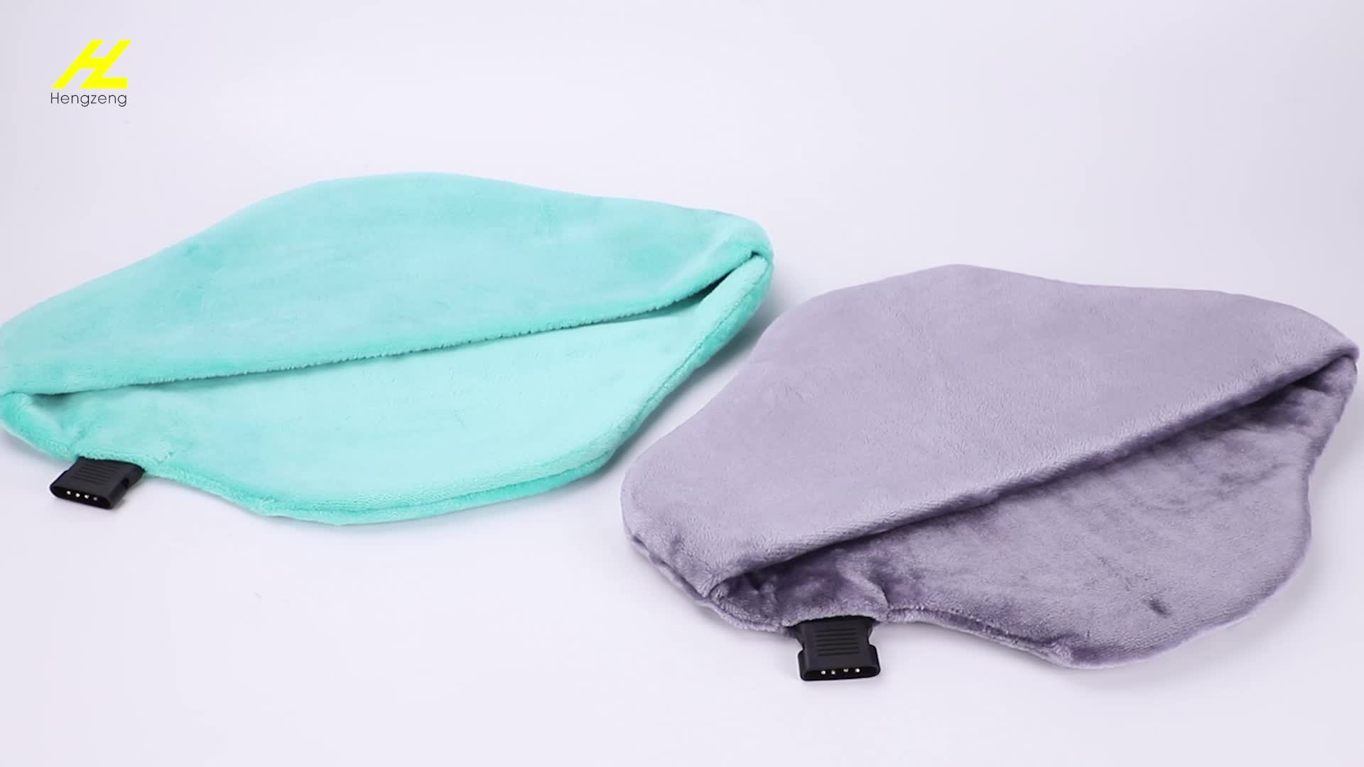 High Quality electric foot heating pad indoor use heating pad for foot&hand warm