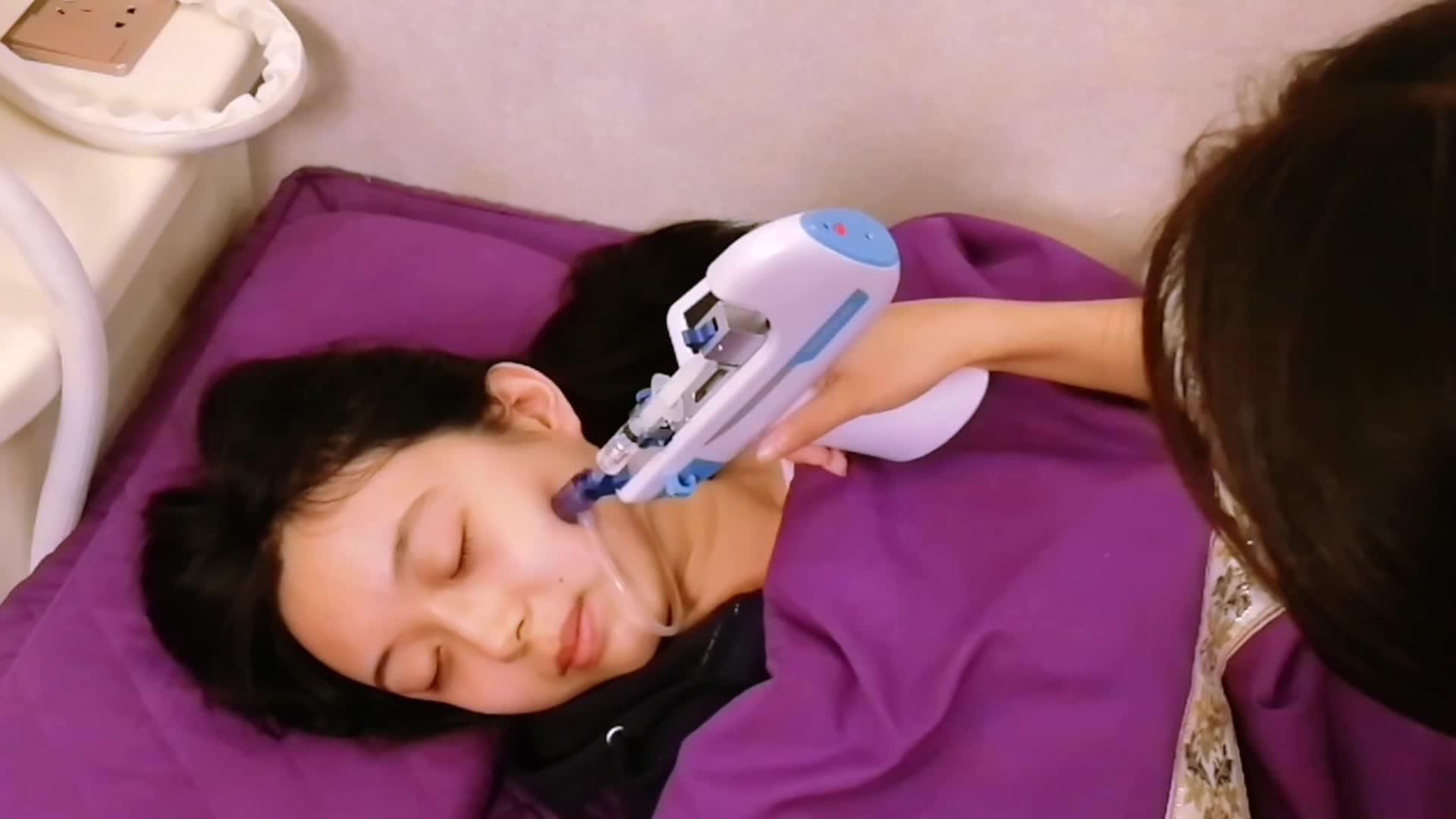 wrinkle removal platelet rich plasma prp mesotherapy injection gun price
