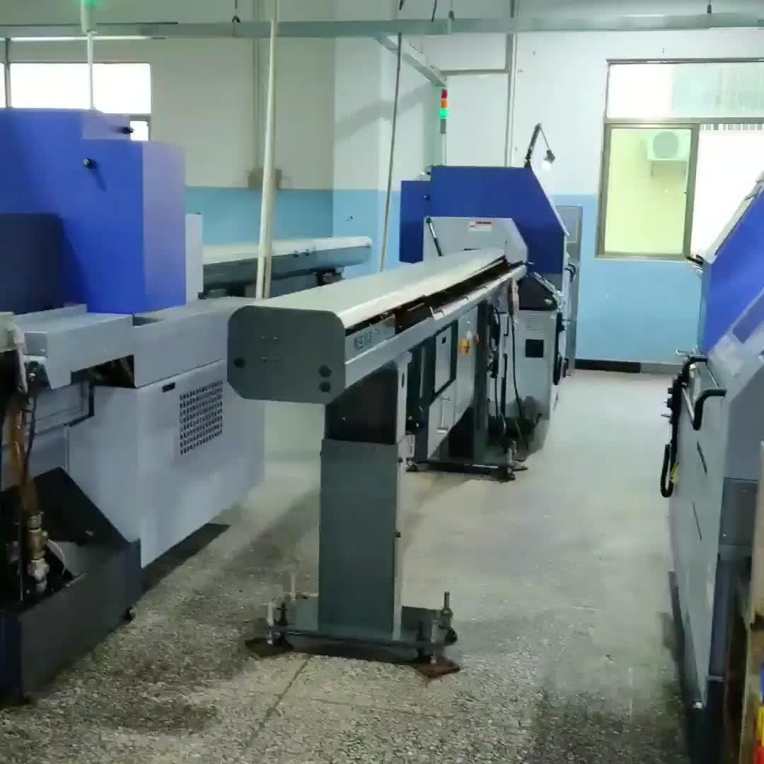 Cnc workshop custom service aluminium draaien frezen service bewerkte onderdelen op tekening