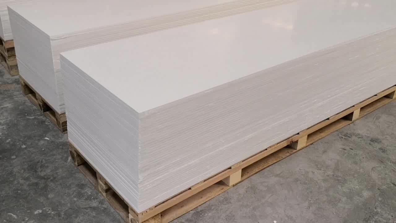 Dalles De Pierre artificielles Pliable Surface Solide En Acrylique Pur Résine Polyester Pour Dessus De Vanité