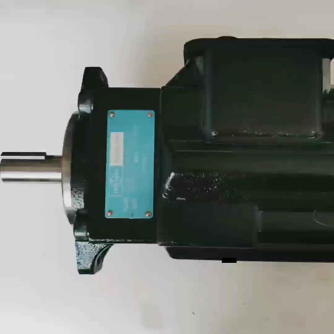 Low Price Denison T6CC China Manufacturer Vane Pump