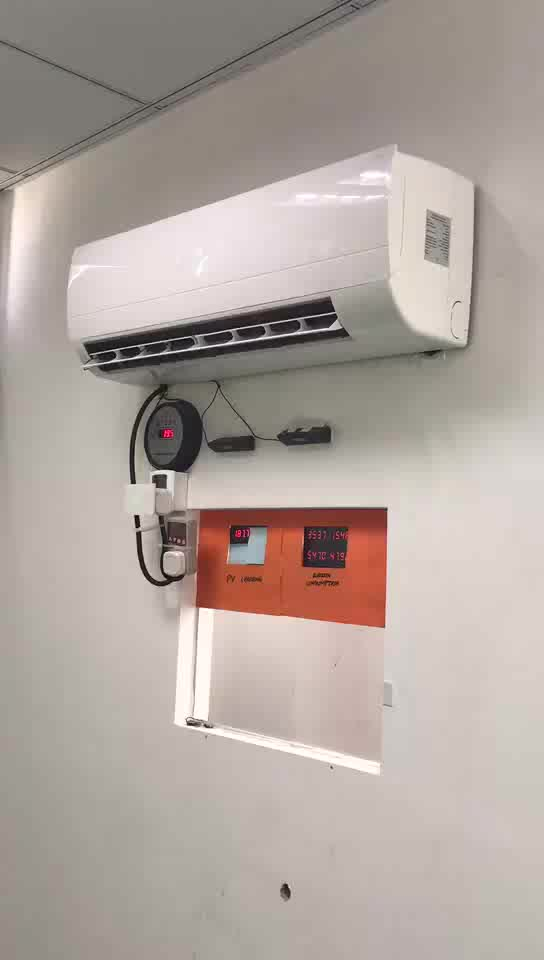 2019 neue Stil Solar Klimaanlage/hybrid solar klimaanlage dc inverter klimaanlage preis eternity sicherheit