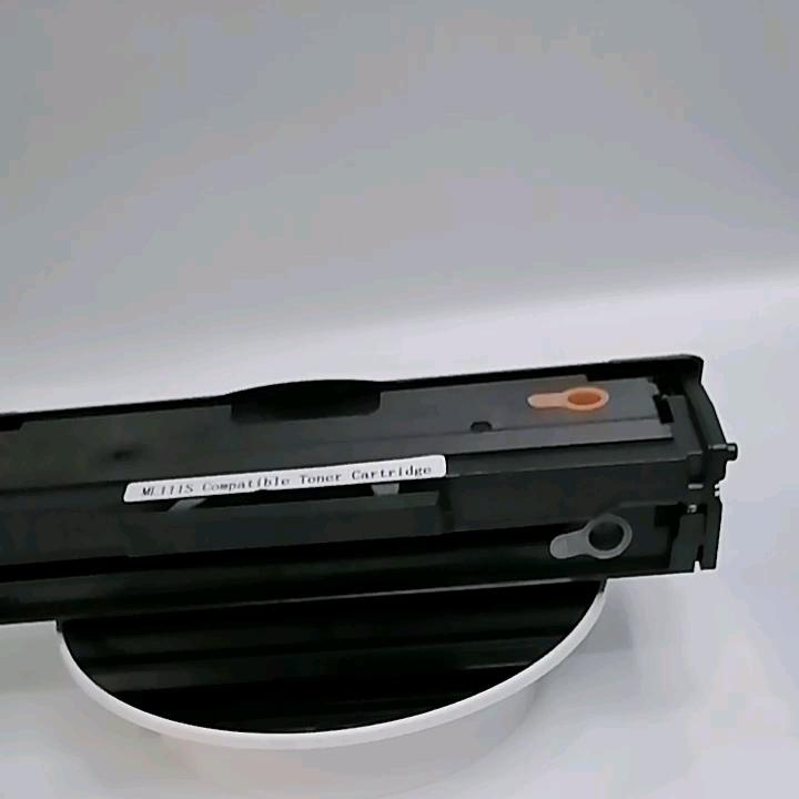 """cartridge toner manufacturer MLT 1043 compatible laser toner cartridge for samsung scx3206 scx3206W"""""""