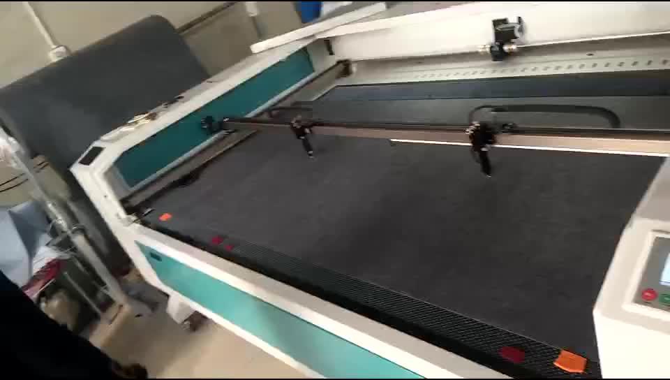 หกเหลี่ยม Felt ผ้ากระเบื้องบอร์ดกระดานข่าว Felt Felt Memo Board Self-Adhesive สติกเกอร์สำหรับตกแต่ง