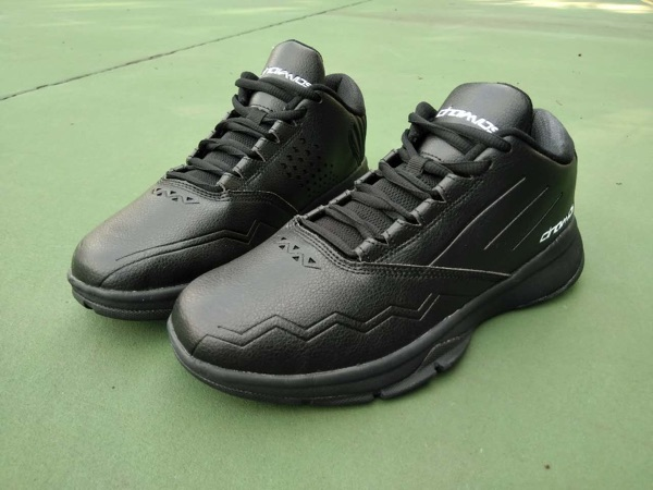 babf52c863bb Basketball referee shoes mesh breathable wear-resistant basketball referee  shoes basketball referee equipment cost-