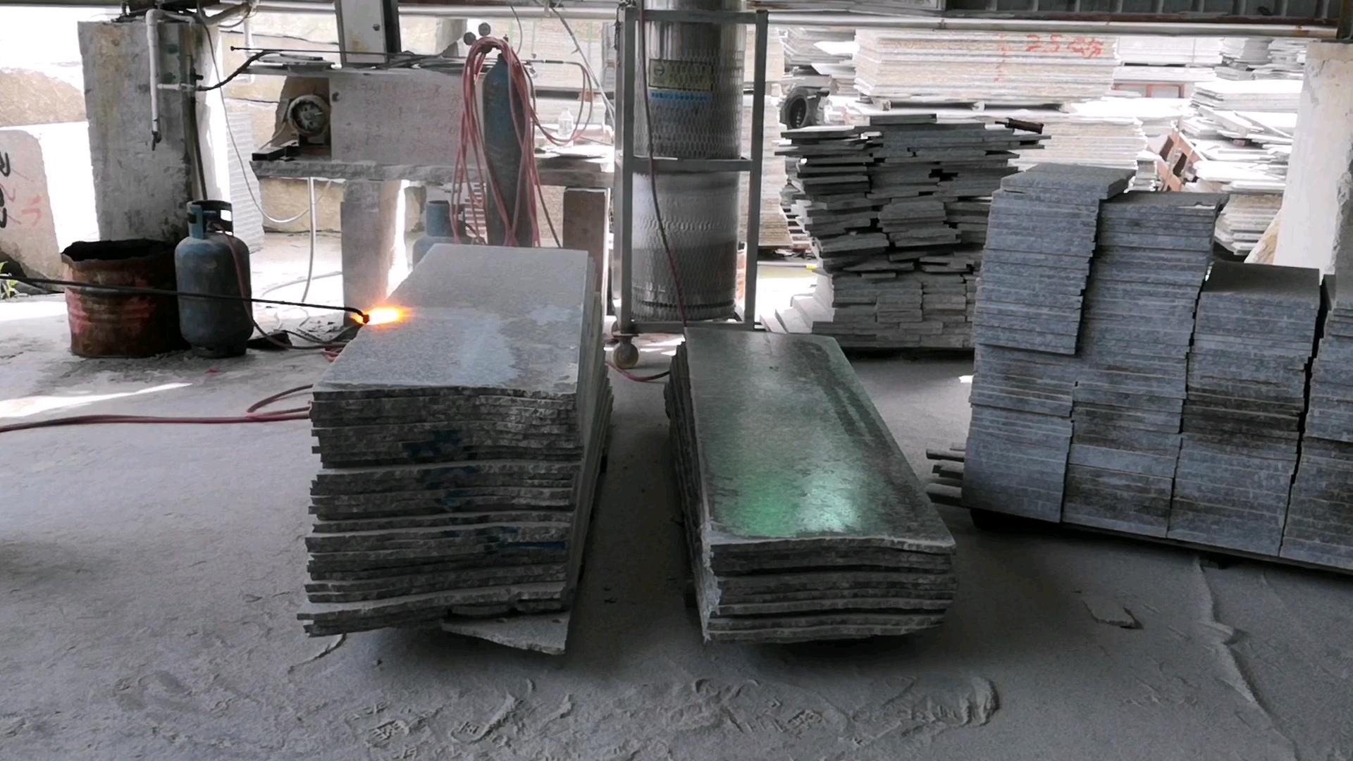 Telhas de mármore de veia dourada de alta qualidade 60x60 cm, material de construção laje de mármore preto