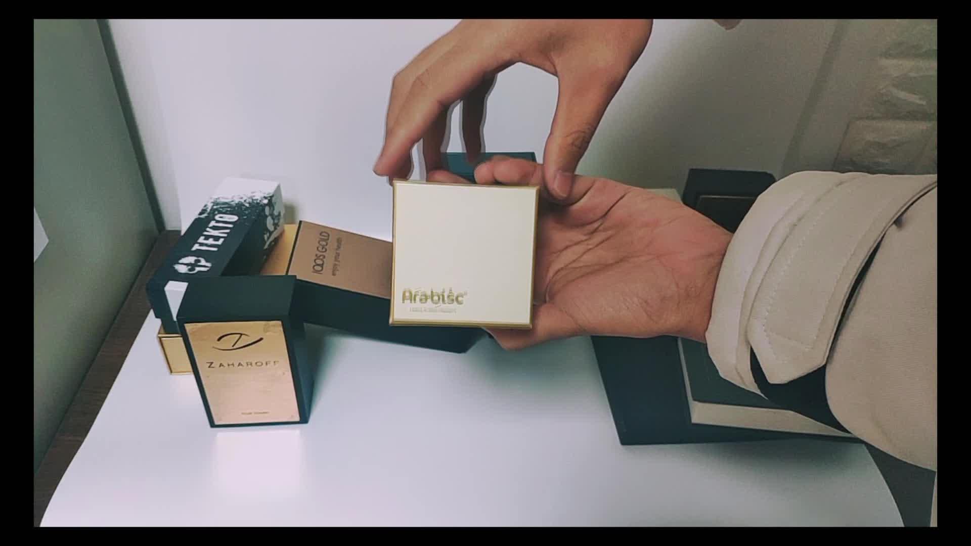 नि: शुल्क रखता नमूना कस्टम कागज छोटे lashes स्पष्ट खिड़की के साथ पैकेजिंग बॉक्स