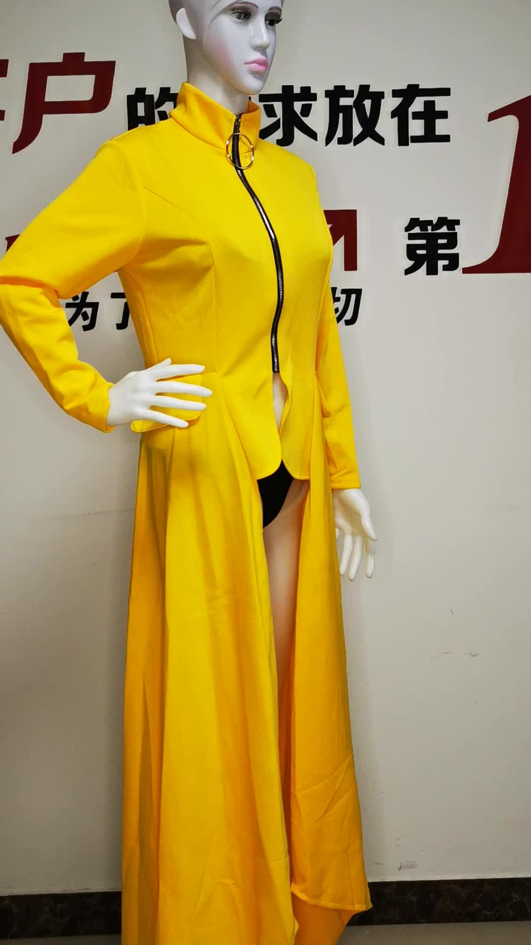 工場直接販売女性のセクシーなファッションプラスサイズ半袖イブニングドレス不規則な蓮裾ドレス