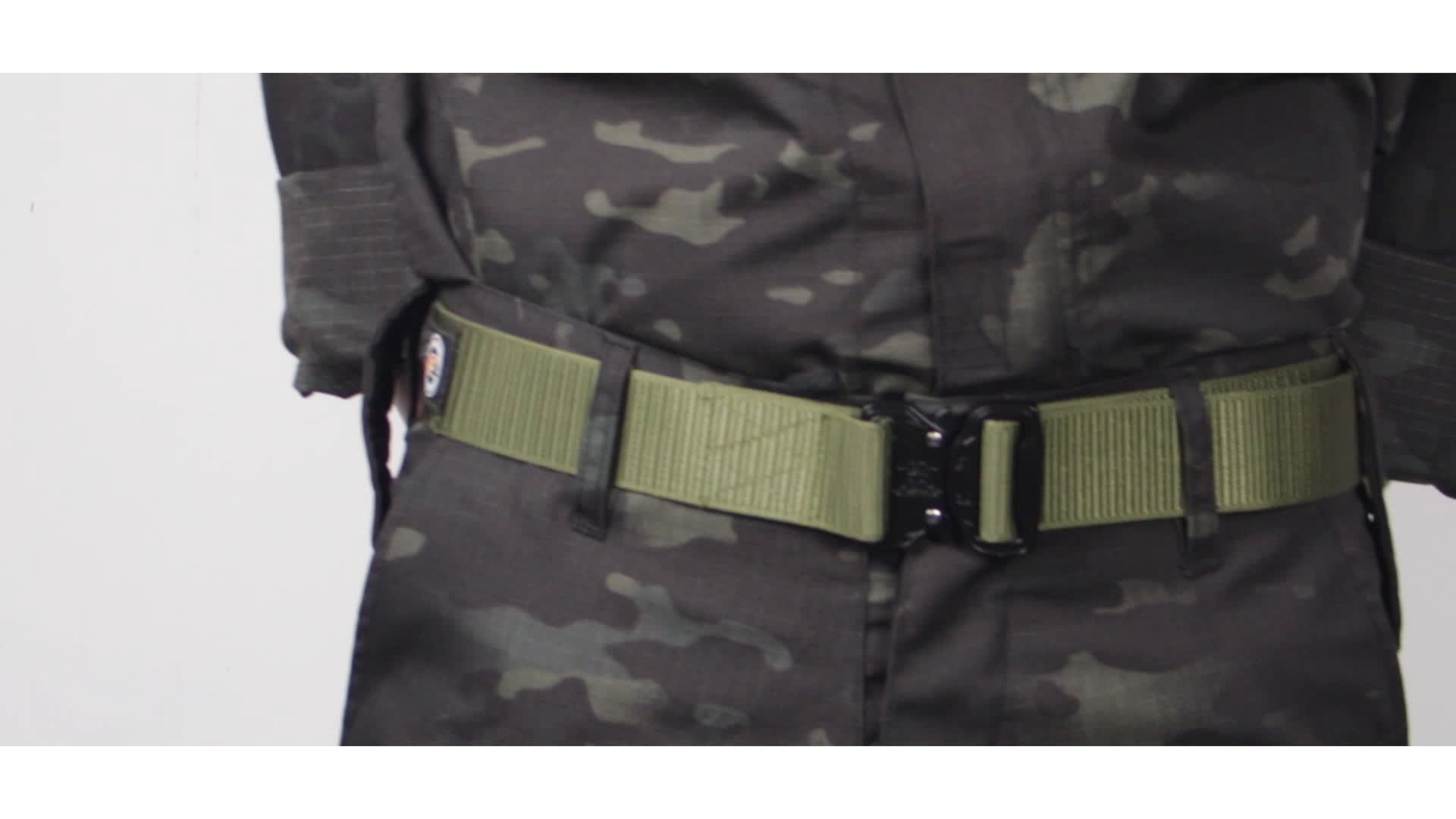 Gun accessories tactical Polymer Holster for 1911 Variants for hunting