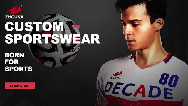 2019 Latest fashion customization make your own football kits full sublimation printing name number logo soccer jersey