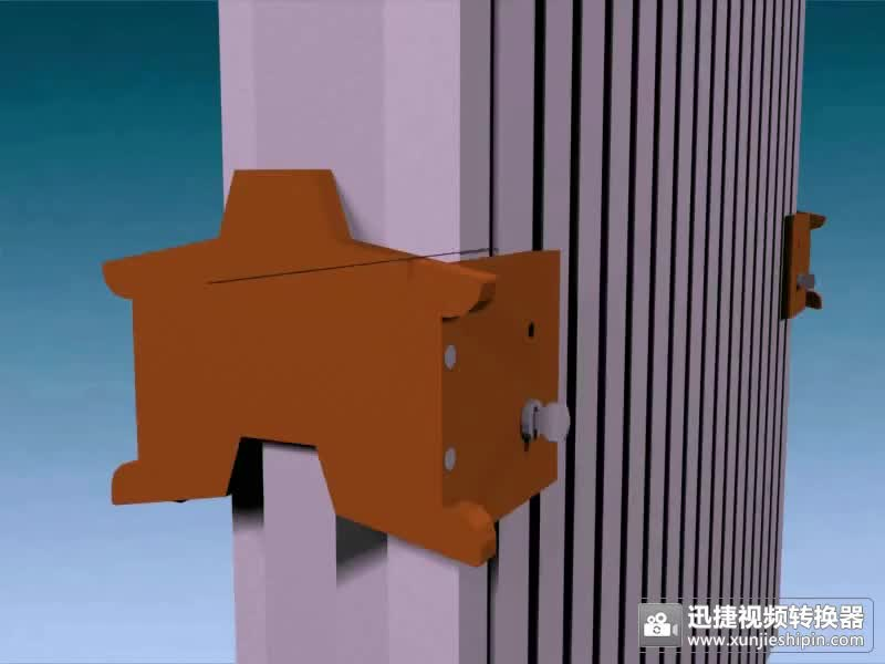 EPS Exterior Wall Exterior Thermal Insulation and Adhesion System/Production line /Plant layout