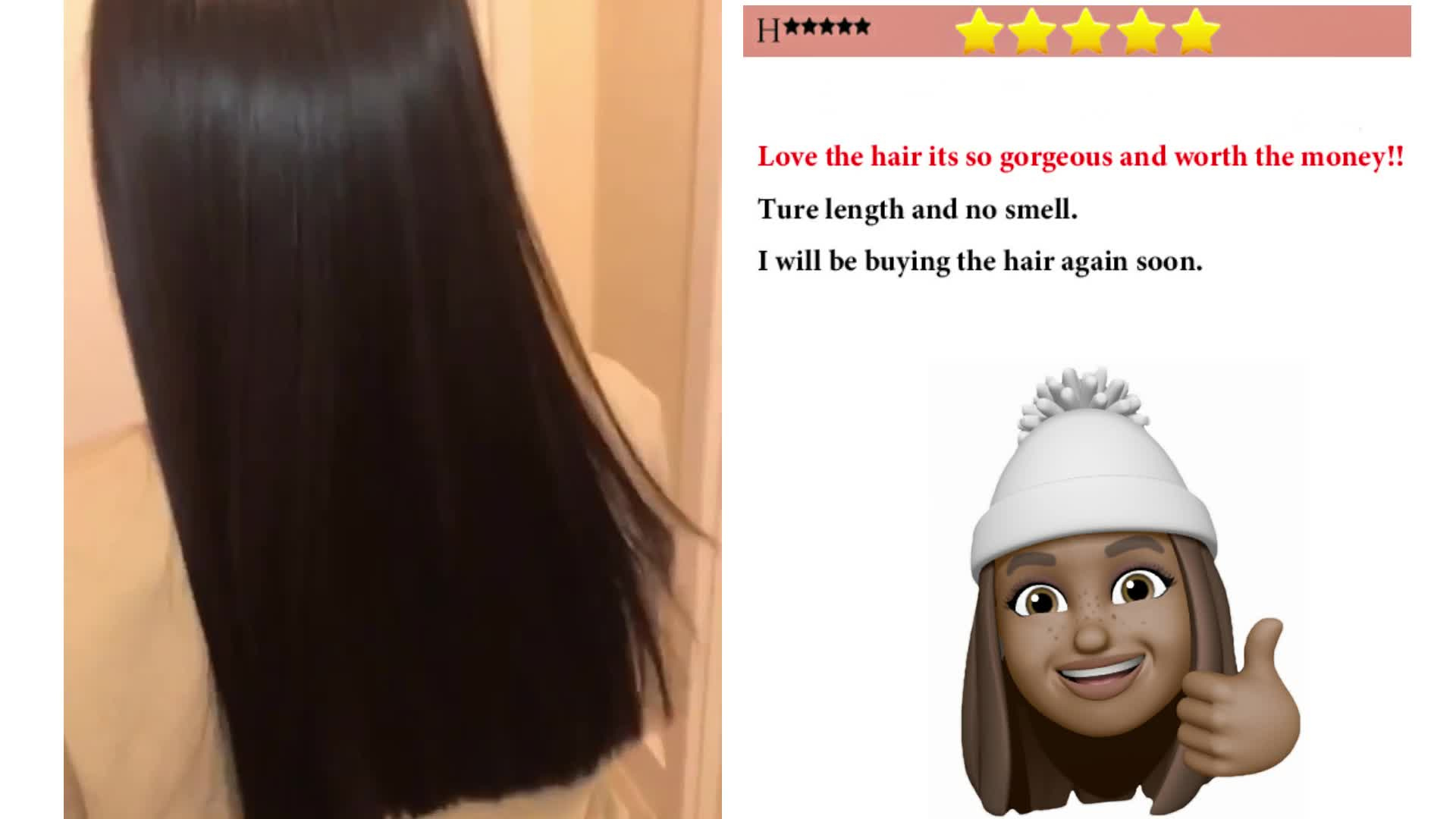 Free sample wholesale virgin Brazilian hair bundles, mink Brazilian hair unprocessed virgin, double drawn virgin Brazilian hair