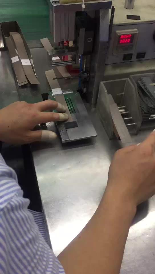 Mak 목수 전원 손 도구 세트 MAK 배터리 전원 공예 드릴 12v 전원 도구