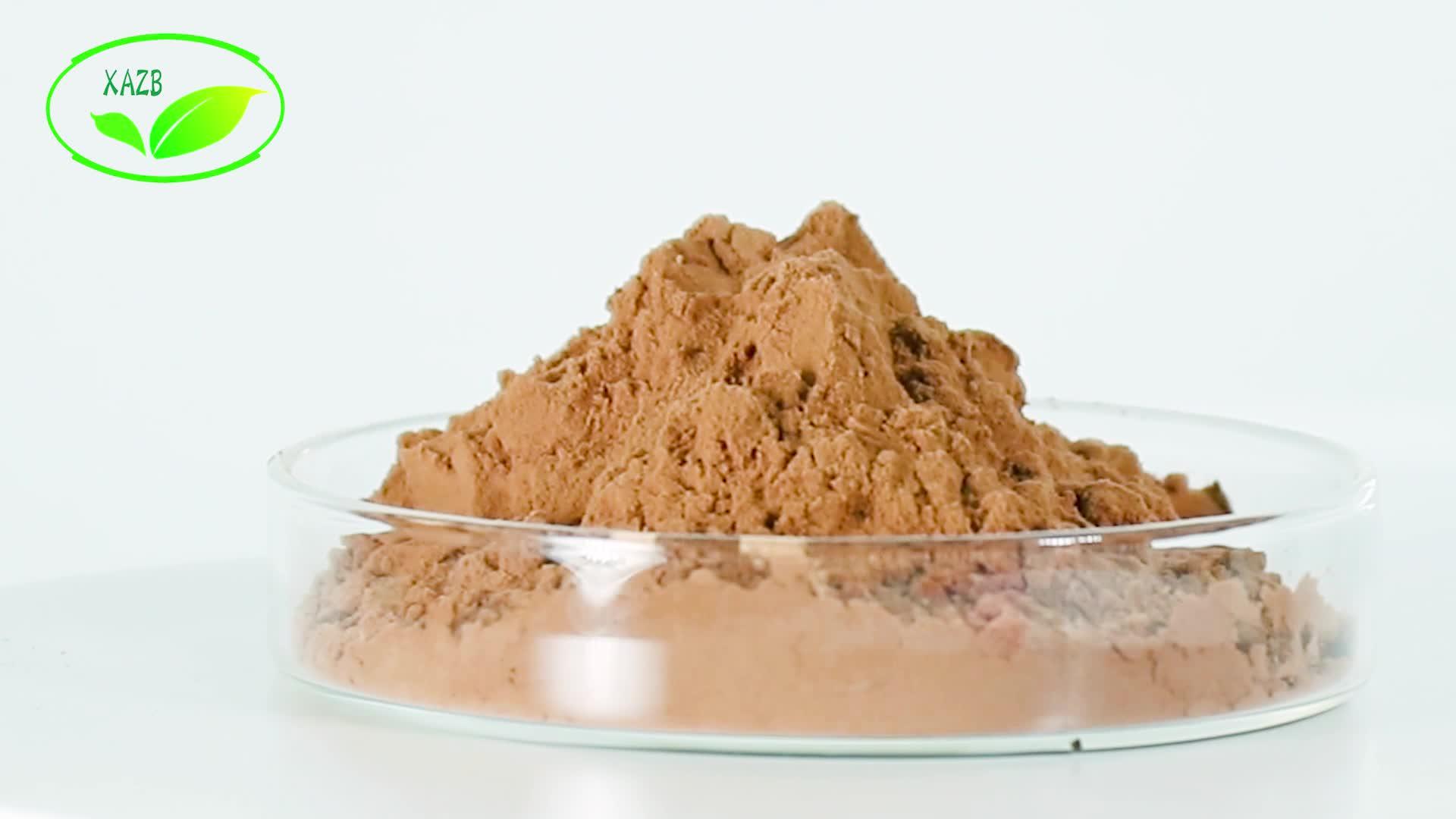 Caliente aditivos para piensos los probióticos Bacillus Subtilis CAS 68038-70-0
