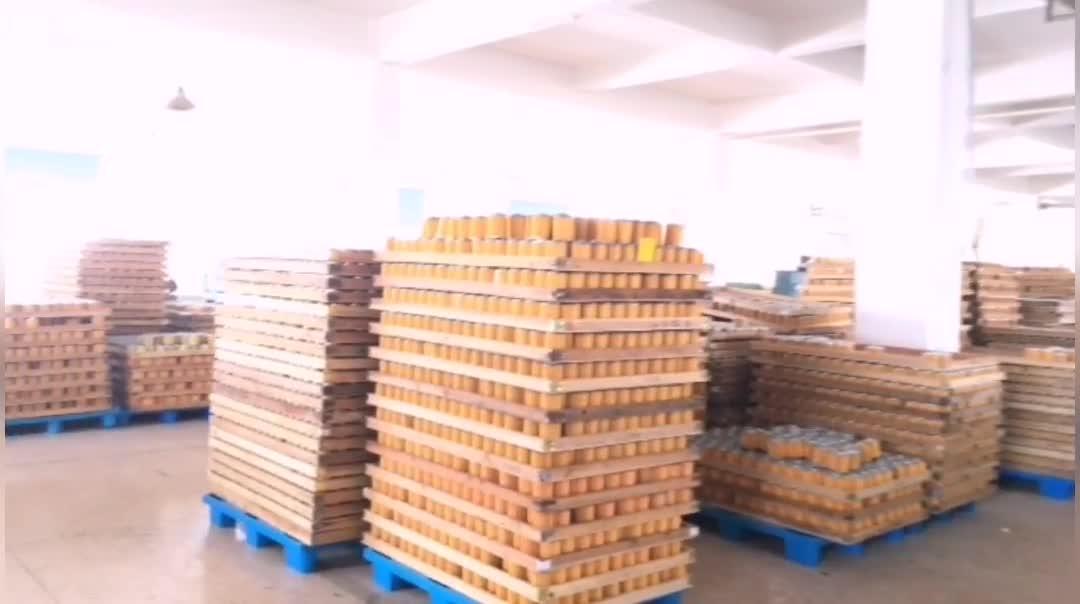 Customized box auto spare 16403-59e00 oil filter purolator for NISSAN