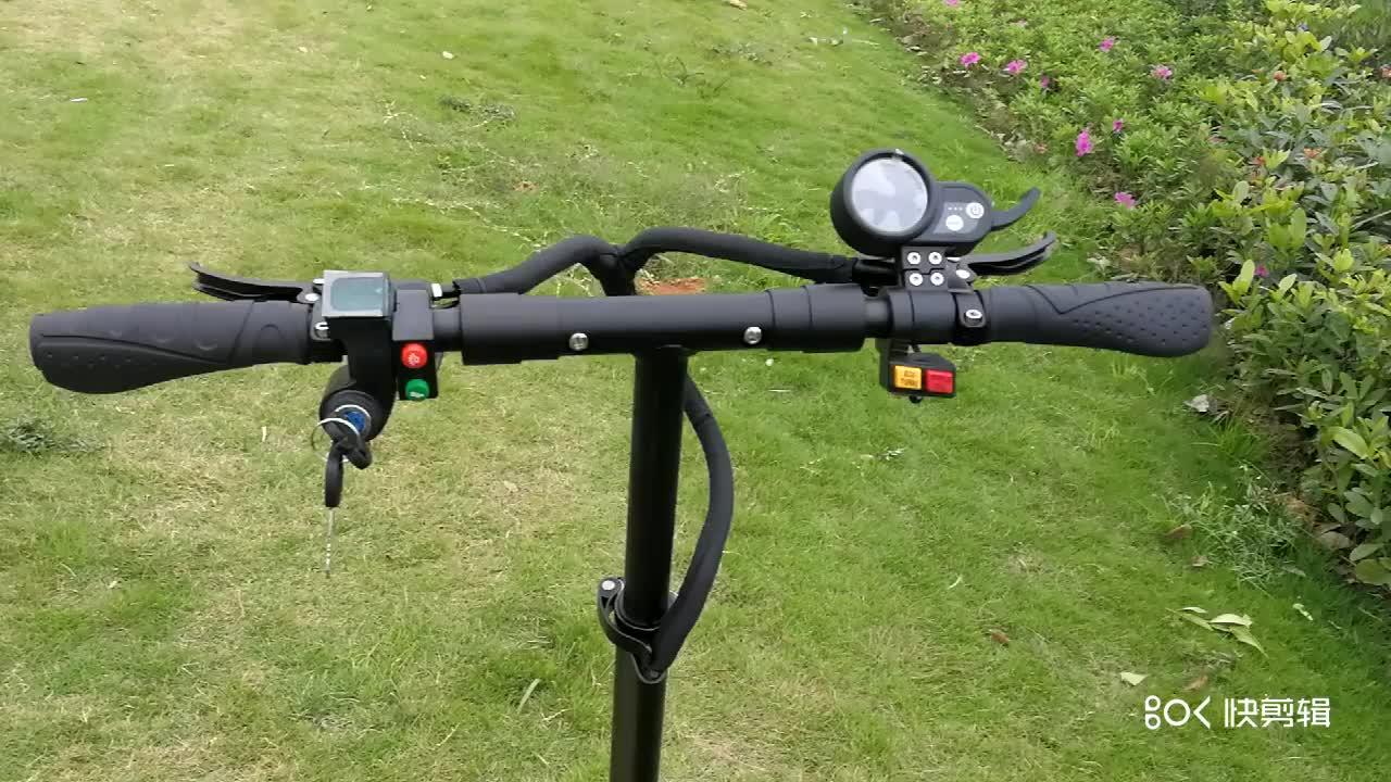 Top Bán Điện Scooter 11 inch 3200 W 60 V Hai Bánh Xe Với Chất Lượng Cao
