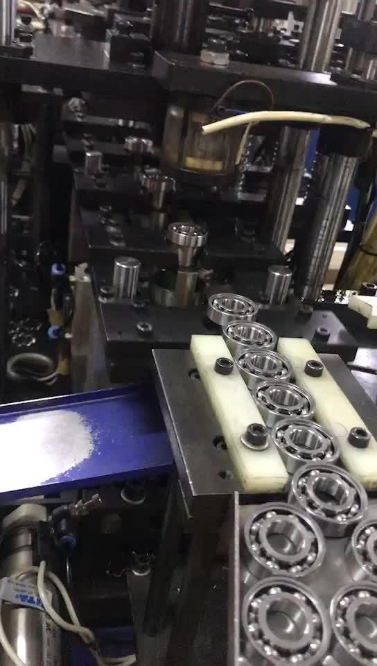 JOTON 608 2rs zz zb 690 подшипник, 618 6310 подшипник Производитель в Cixi