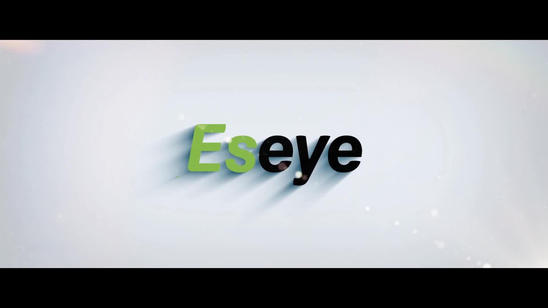 Eseye Open Loop 2.4 polegadas LCD a Cores de Impressão Digital Comparecimento Do Tempo RFID Sistema de Controle de Acesso