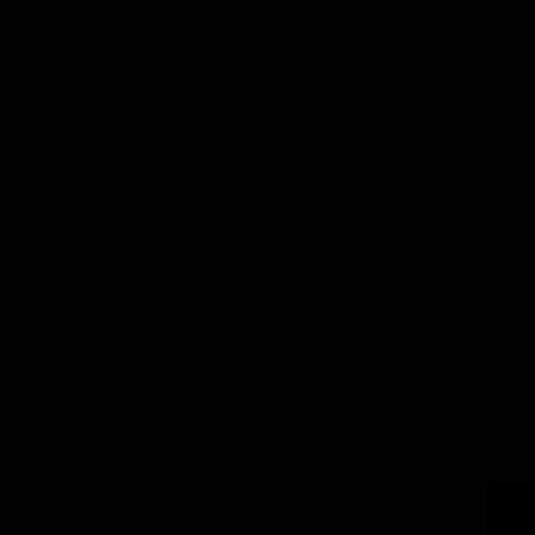 호환 Kavo 유형 퀵 커플 링 고속 치과 LED 광섬유