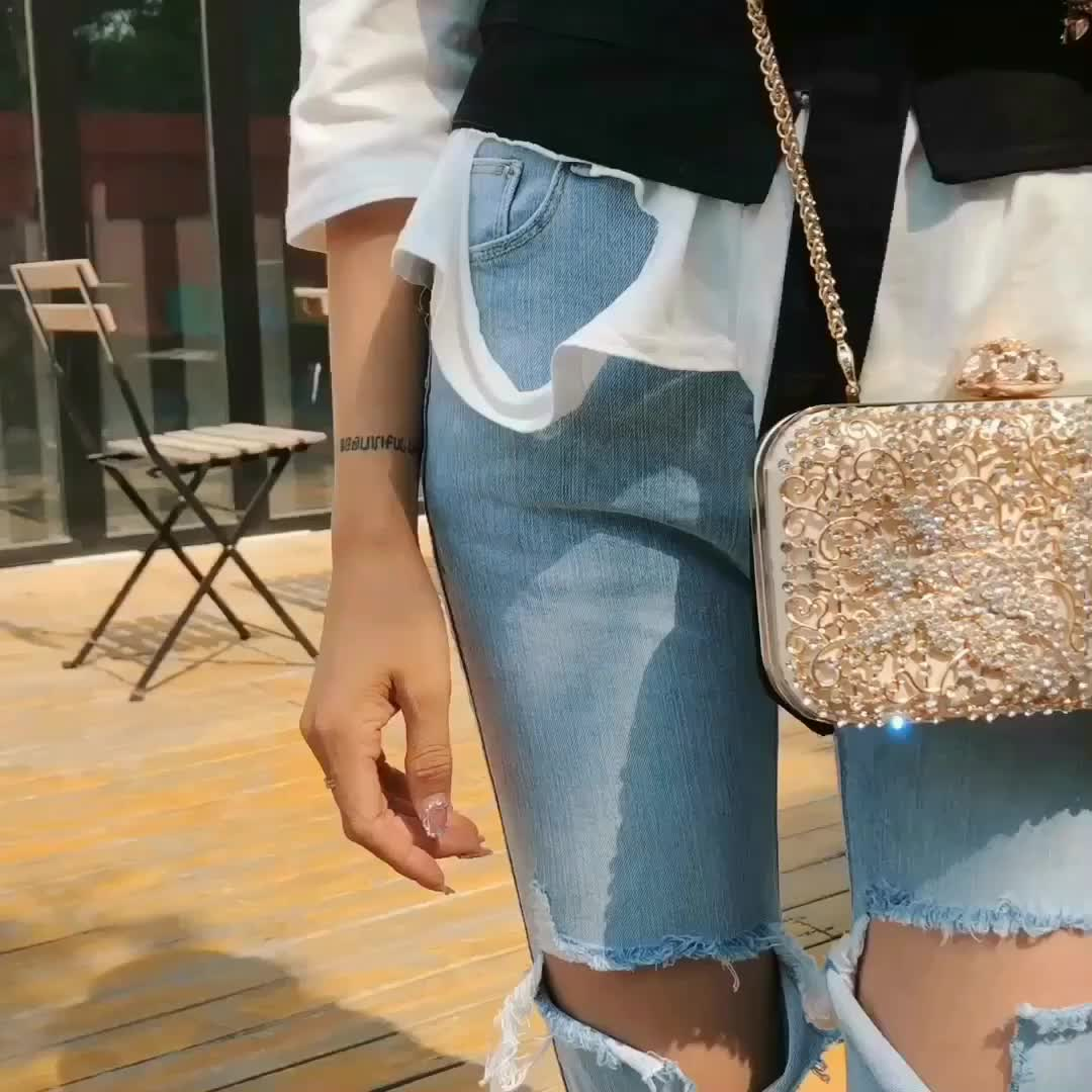 Metal Hollow Out Flowers women Clutches Wedding Bridal Party Hard Case ladies Messenger luxury crystal evening bags clutch 2020