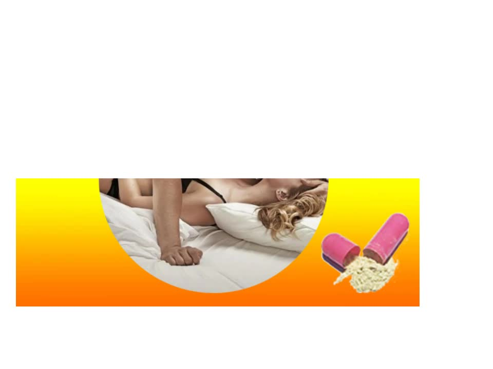 100% Natural Health Green #0 MOQ 1000 Ginger Extract Female Sex Capsule
